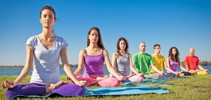 Gruppovaja-meditatsija