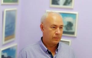 Игорь Ваганов333