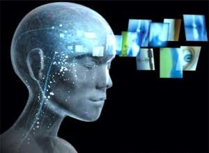 Уровни сознания